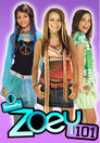 Zoey 101 > Paige at PCA