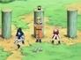 Naruto > Wo ist euer Teamgeist?