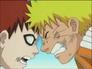 Naruto > Kampf der Giganten
