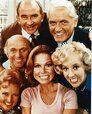 Mary Tyler Moore > Staffel 1