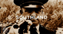 Southland > God's Work