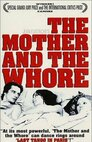 The mother and the whore