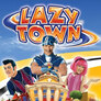 LazyTown – Los geht's