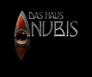 Das Haus Anubis – Nichts ist so wie es scheint