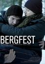 Bergfest