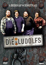 Die Ludolfs – 4 Brüder auf'm Schrottplatz