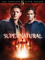 Supernatural > Season 5