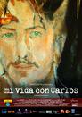 Mein Leben mit Carlos