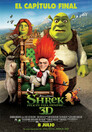 Shrek Forever After (duplicate)