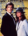 Remington Steele > Season 1