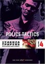 The Yakuza Papers: Police Tactics