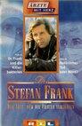Dr. Stefan Frank – Der Arzt, dem die Frauen vertrauen