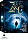 Twilight Zone > Season 1