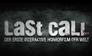 Last Call - Der erste interaktive Horrorfilm der Welt