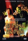 The eternal evil of Asia