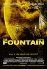 The Fountain - Quell des Lebens
