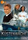Küstenwache > Staffel 16