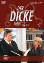 Der Dicke > Staffel 3