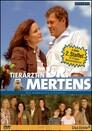 Tierärztin Dr. Mertens > Staffel 1