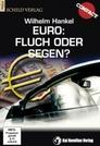EURO: Fluch oder Segen?