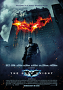 XXSTSQ The Dark Knight ENSQXX