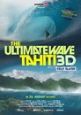 The Ultimate Wave Tahiti 3D