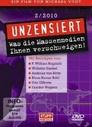 Unzensiert - 2/2010
