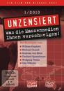 Unzensiert - 1/2010