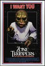 Zone Troopers - Kriegsmission aus dem All
