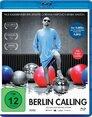 Berlin Calling (duplicate)