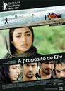 Alles über Elly