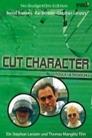 Cut Character