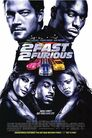 Most Fast Most Furious