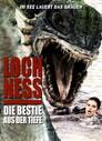 Loch Ness - Das Monster aus der Tiefe