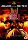 Duell in Diablo