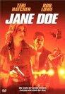 Runaway Jane - Allein gegen alle!