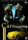 Carnapping