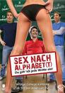 Sex nach Alphabet(t)
