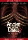 Alone In The Dark 2 - Das Böse ist zurück