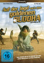 Auf der Jagd nach dem goldenen Buddha