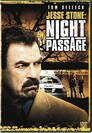 Jesse Stone > Night Passage