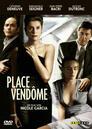 Place Vendôme - Heiße Diamanten