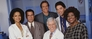 Diagnosis Murder > Sins Of The Father (2)