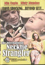 The International Necktie Strangler