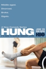 Hung - Um Längen besser > Staffel 1