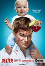 Dexter > Dirty Harry