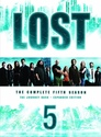 Lost > Die Variable