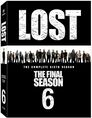 Lost > The End