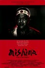 Mishima – A Life in Four Chapters