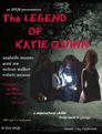 The Legend of Katie Quinn